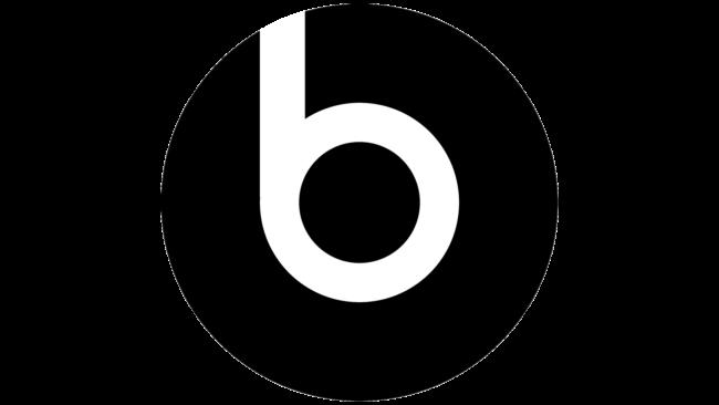 Beats Emblem