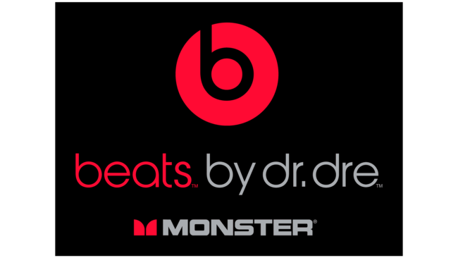 Beats Zeichen
