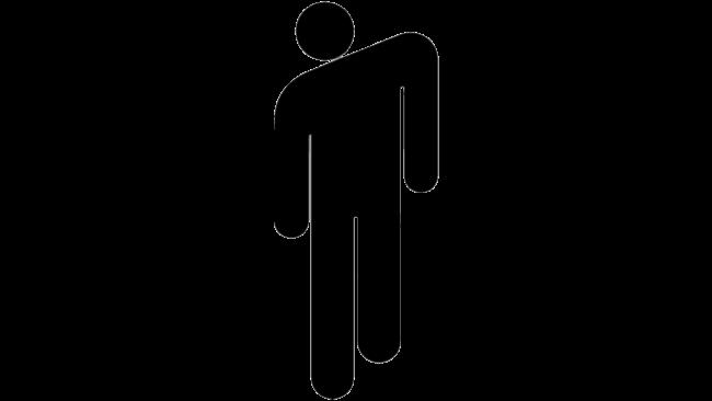 Billie Eilish Logo 2016-heute