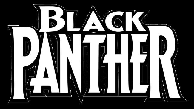 Black Panther Zeichen