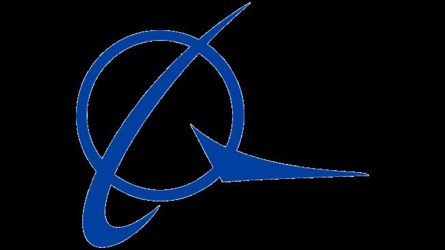 Boeing Emblem