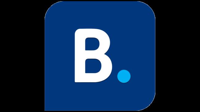 Booking Emblem