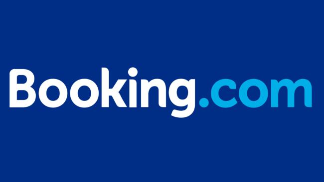 Booking Zeichen