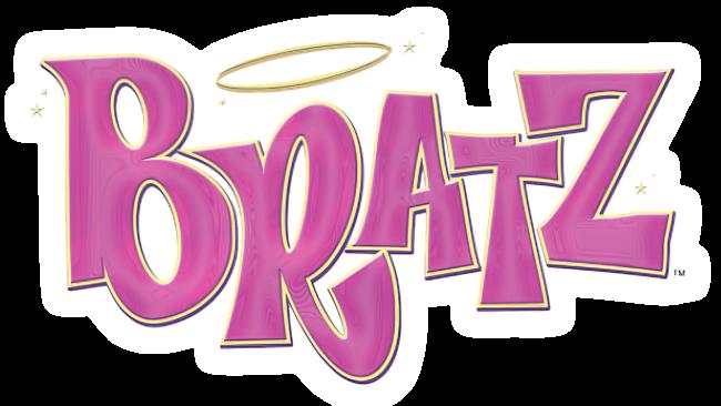 Bratz Logo 2018-heute