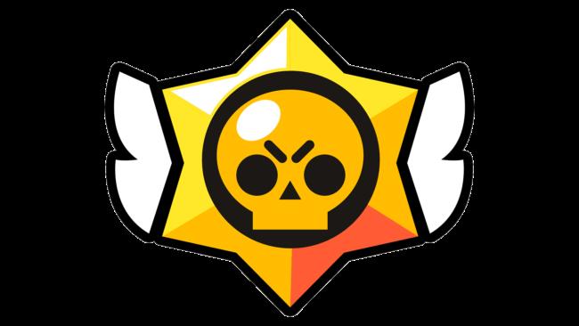 Brawl Stars Emblem