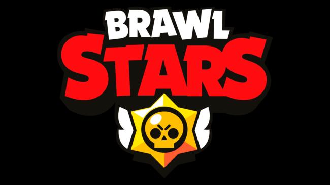 Brawl Stars Zeichen