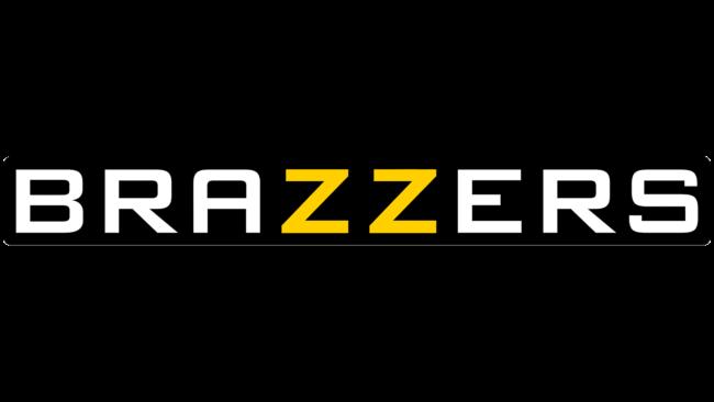 Brazzers Zeichen