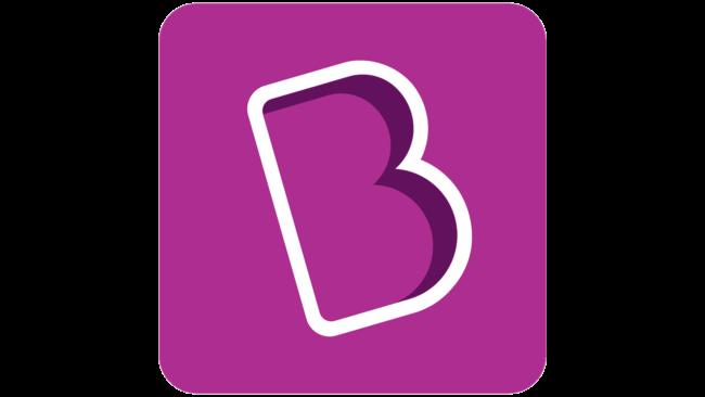 Byju's Emblem