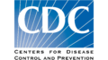 CDC Emblem