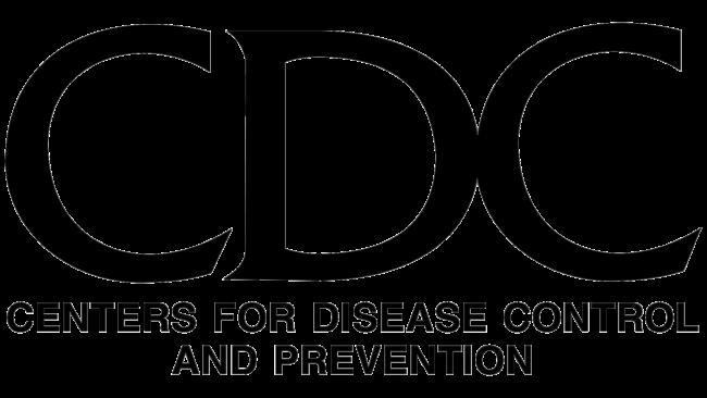 CDC Zeichen