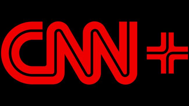 CNN+ Emblem