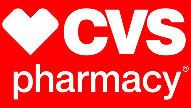 CVS Emblem