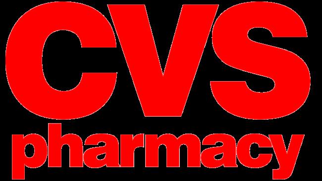 CVS Zeichen