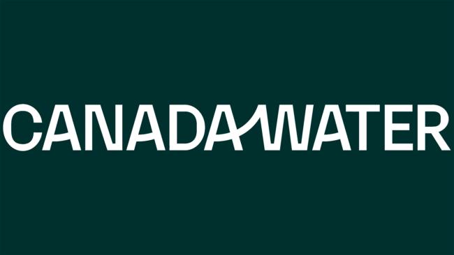 Canada Water Emblem