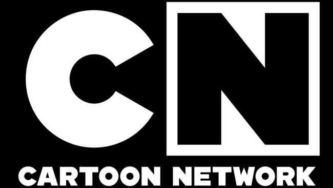 Cartoon Network Emblem
