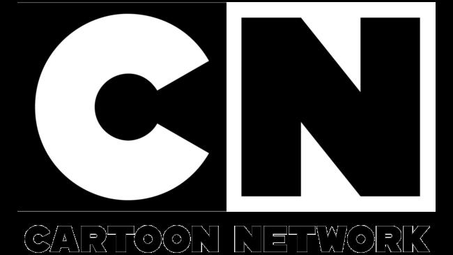 Cartoon Network Logo 2010-heute
