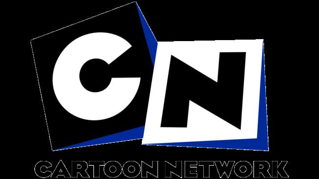 Cartoon Network Zeichen