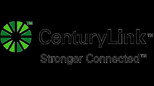 CenturyLink Zeichen