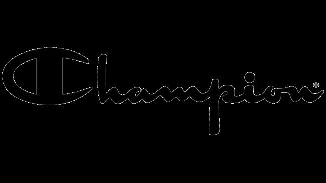 Champion Emblem