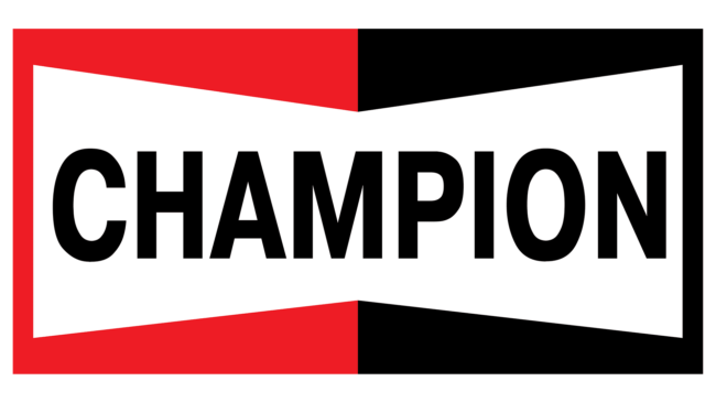 Champion Zeichen