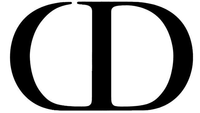 Christian Dior Emblem