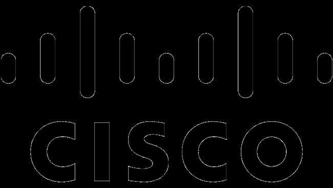 Cisco Logo 2006-heute