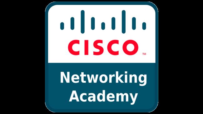 Cisco Zeichen