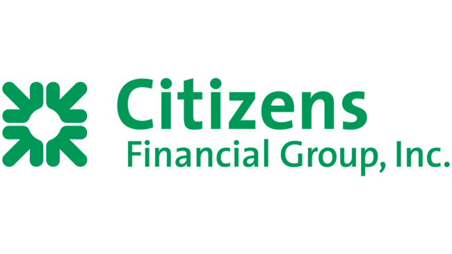 Citizens Bank Emblem