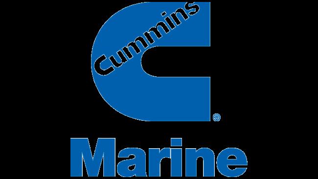 Cummins Zeichen
