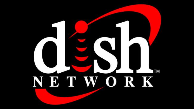 DISH Network Zeichen