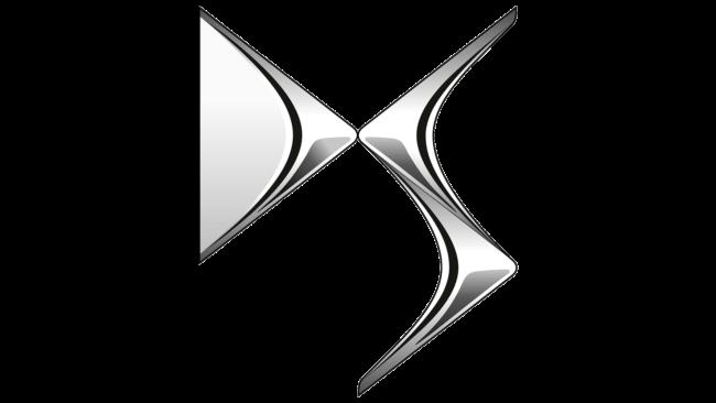 DS Logo 2009-2014