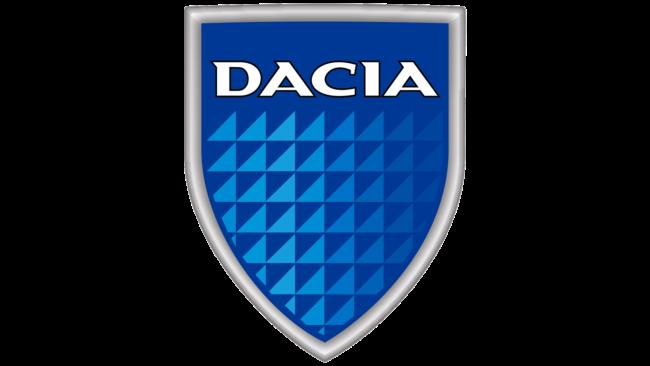 Dacia Logo 2003-2008