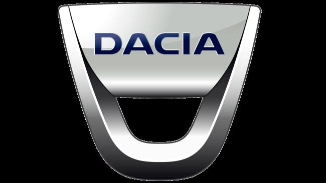 Dacia Logo 2008-2015