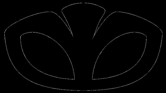 Daewoo Emblem