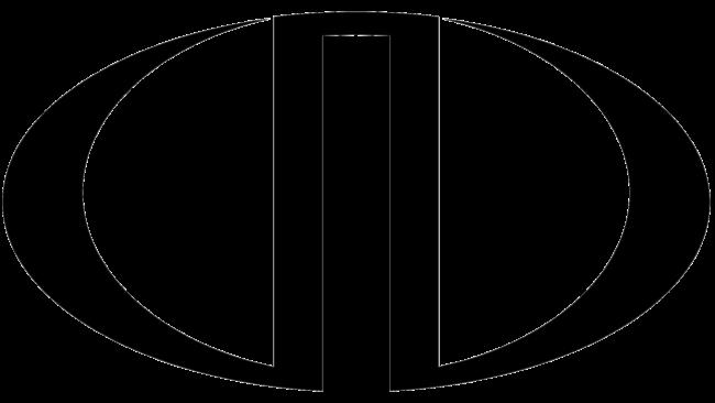 Daewoo Logo 1967-1974