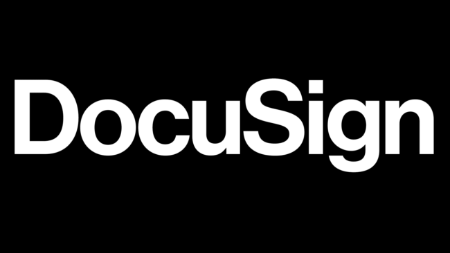 DocuSign Emblem