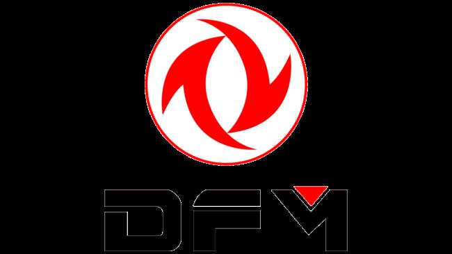 Dongfeng Emblem