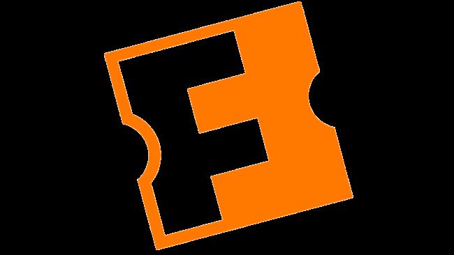 Fandango Emblem