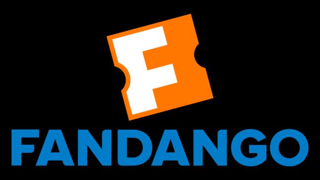 Fandango Zeichen