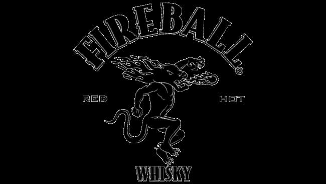 Fireball Emblem