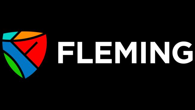 Fleming College Neue Logo
