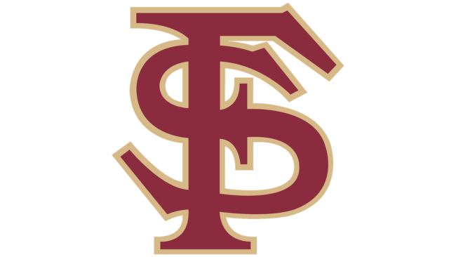 Florida State University Emblem