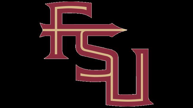Florida State University Zeichen