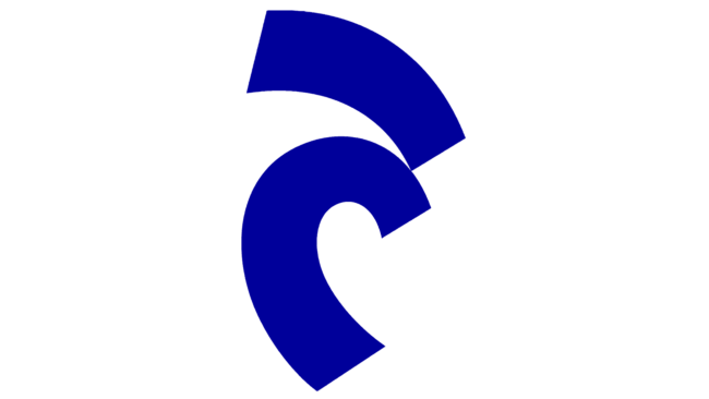 France Judo Emblem