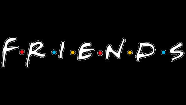 Friends Emblem