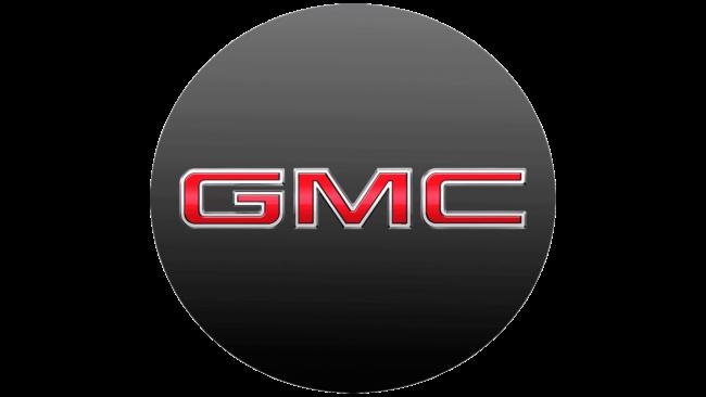 GMC Zeichen