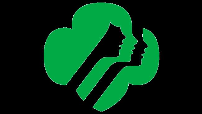 Girl Scout Emblem