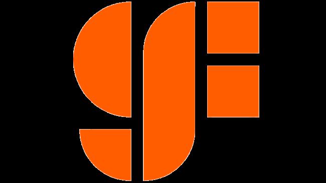 GlobalFoundries Emblem