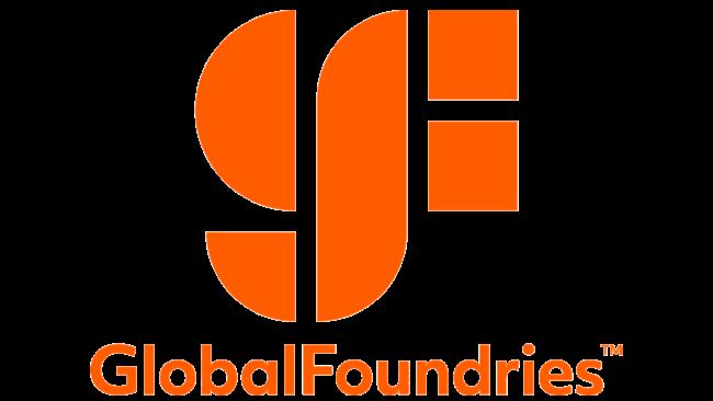 GlobalFoundries Neues Logo