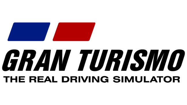Gran Turismo Emblem